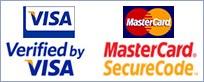 visamaster1