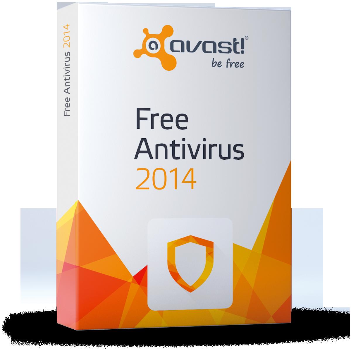 avast-free[1]